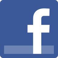 Facebook_Light_Logo